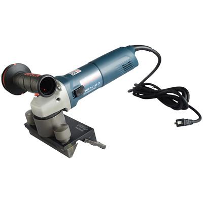 Фаскосниматель до 5мм  TT-ECMH-140S ручной