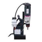 Магнитный сверлильный станок OPTIdrill DM 50V